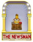 Newsman2 clipped rev 1