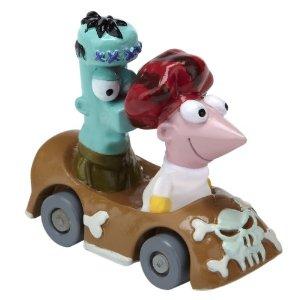 File:Roller Coaster Car.jpg