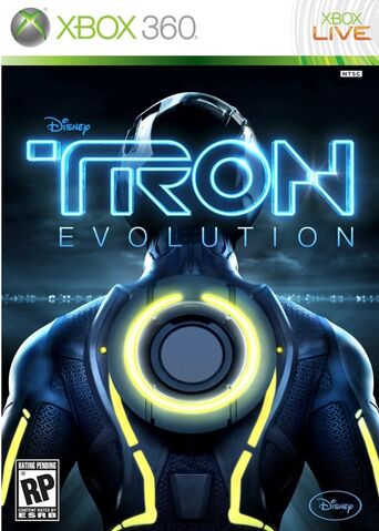 File:Tron-evolution1.jpg