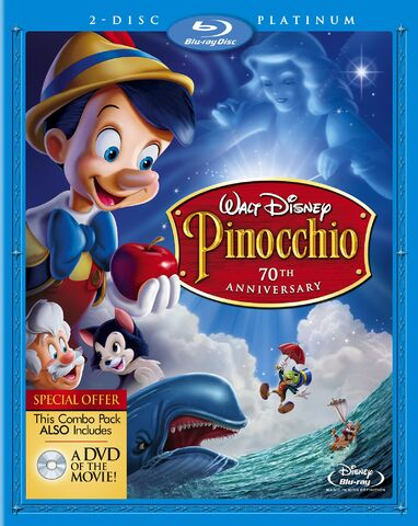 File:13. Pinocchio (1940) (Platinum Edition Blu-ray + DVD).jpg