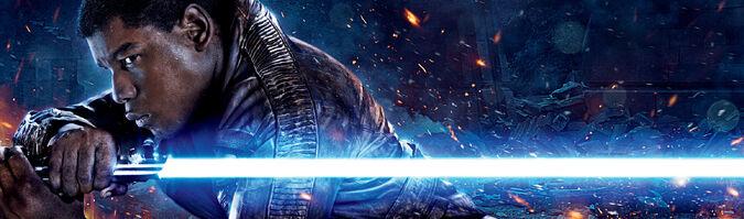 Textless Finn Force Awakens Banner.jpg