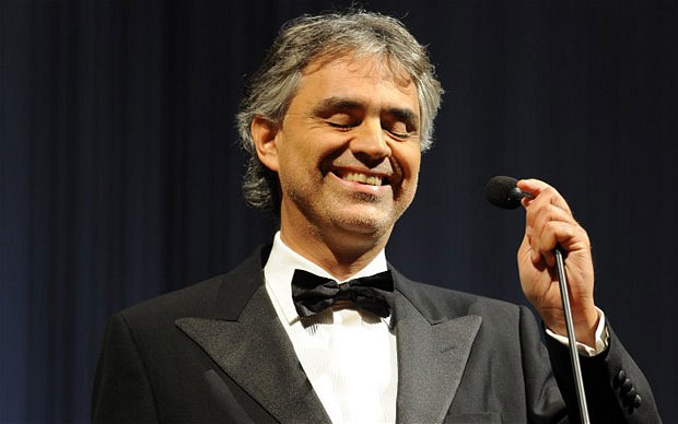 andrea bocelli vivo per leiandrea bocelli mp3, andrea bocelli time to say goodbye, andrea bocelli слушать, andrea bocelli киев, andrea bocelli con te partirò, andrea bocelli melodramma, andrea bocelli биография, andrea bocelli caruso, andrea bocelli youtube, andrea bocelli 2017, andrea bocelli besame mucho, andrea bocelli songs, andrea bocelli vivo per lei, andrea bocelli quizas, andrea bocelli portofino, andrea bocelli концерт, andrea bocelli sarah brightman mp3, andrea bocelli скачать альбом, andrea bocelli time to say goodbye lyrics, andrea bocelli cinema