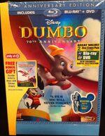 Dumbobluexcl