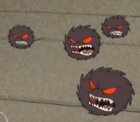 File:Hairball Monsters.png