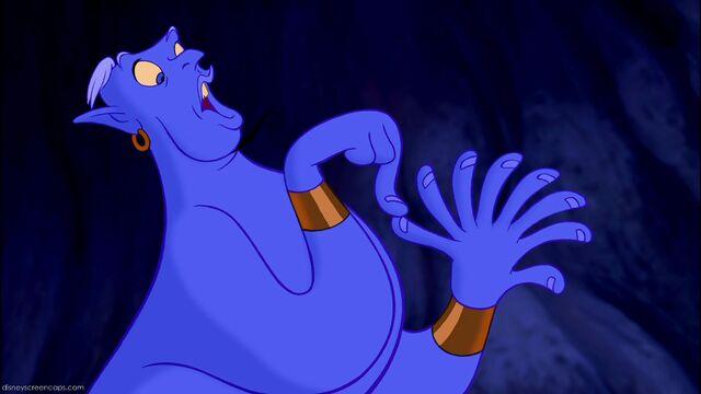 File:Aladdin-disneyscreencaps.com-4574.jpg
