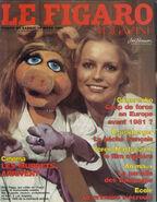 CM LeFigaro 3.15.1980