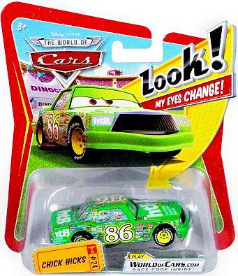 File:Chick Hicks Eye Changing Toy.jpg