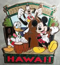 File:Hawaii Pin 2.jpg