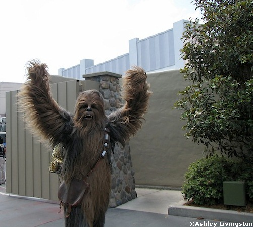 File:Sww10 Chewbacca-1-.jpg