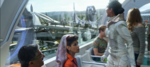 Tomorrowland (film) 109