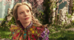 Alice Through The Looking Glass! 187