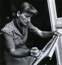Mary Blair 01