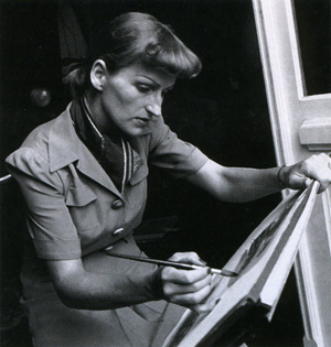 File:Mary Blair 01.jpg