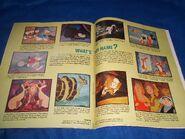 WWOD 1970 issue 10