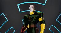 Baron Von Strucker01