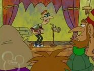 Dave the Barbarian 1x17 I love Neddy 187767