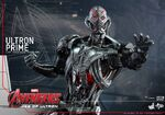 Ultron Prime 02