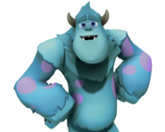 VideoSulley