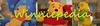 Winniepedia-wordmark