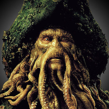 http://vignette3.wikia.nocookie.net/disney/images/2/2d/Davy_Jones_Headshot.jpg/revision/latest?cb=20131231001420
