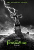 Frankenweenie-Teaser-poster
