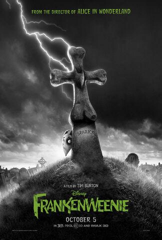 File:Frankenweenie-Teaser-poster.jpg