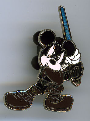 File:Mickey Anakin Pin.JPG
