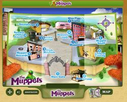 Muppets-go-com-map