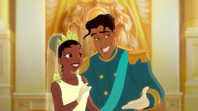 File:Princess-disneyscreencaps.com-10316.jpg