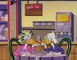 Scrooge-Fenton Mom04