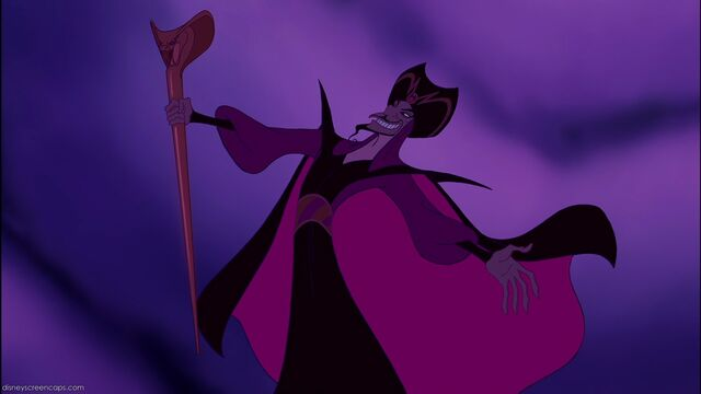 File:Aladdin-disneyscreencaps.com-8476.jpg
