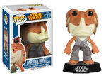 Jar Jar Binks POP