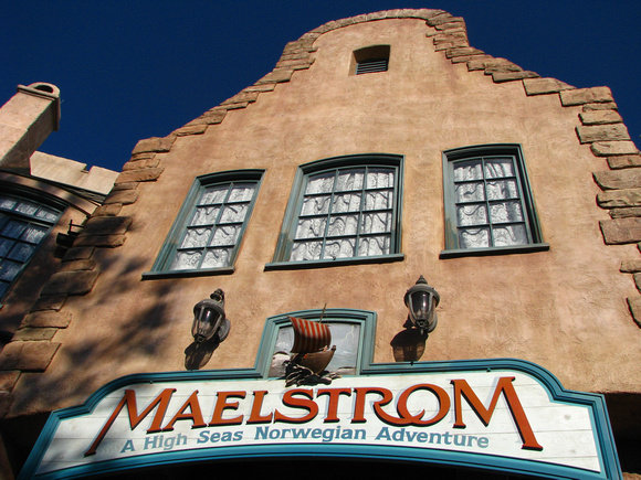 File:Maelstrom in Epcot.jpg
