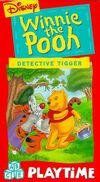 PoohPlaytimeVHS DetectiveTigger