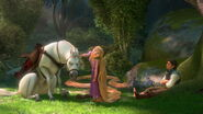 Rapunzel-Tangled-Blu-ray-6