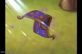 Returnjafar-disneyscreencaps com-7558