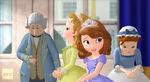 Sofia-first-once-princess