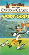 Sport Goofy