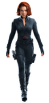 BlackWidow-Avengers
