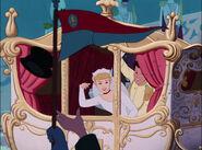 Cinderella-disneyscreencaps.com-8603