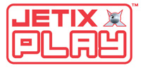 File:Jetix Play Logo.jpg