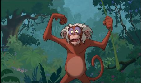 File:M.C. Monkey.png