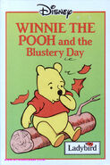 Winnie the Pooh ATBD (Ladybird 2)