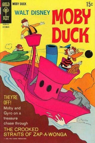 File:8794-2361-9707-1-moby-duck super.jpg