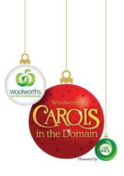 CarolsintheDomain