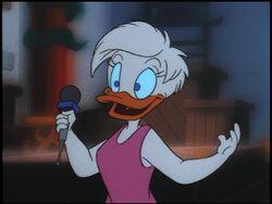 Daisy-QuackPack