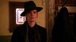 Once Upon a Time - 5x16 - Our Decay - Zelena
