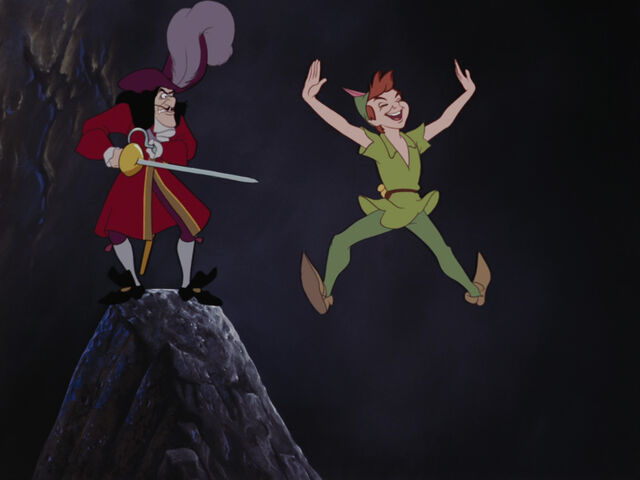 File:Peterpan-disneyscreencaps-4636.jpg
