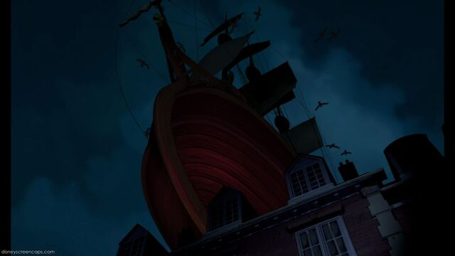 File:Peterpan2-disneyscreencaps.com-1414.jpg