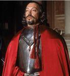 Richelieu in Armor